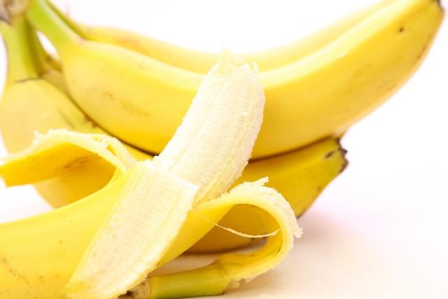 rinyuusyoku banana