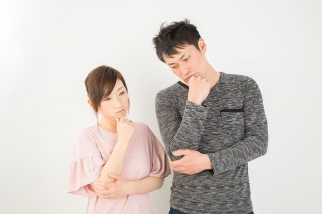 dokuoyasodachi